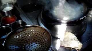 ラーメンの作り方 ラーユ麺の作り方 今日の簡単 中華料理 教室 レシピ