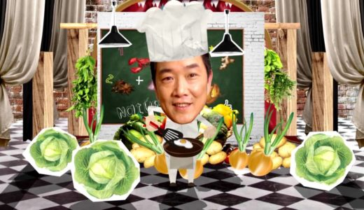 料理美食王20151223水果海綿蛋糕(杜佳穎)