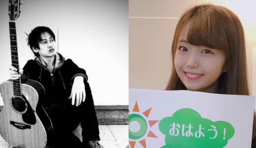 礒干彩香&木村ユタカ :『得意料理』2019.08.15