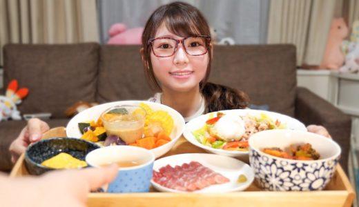 料理苦手な主婦も100円ショップ便利グッズ駆使したら5つ星フルコース作れるの!?