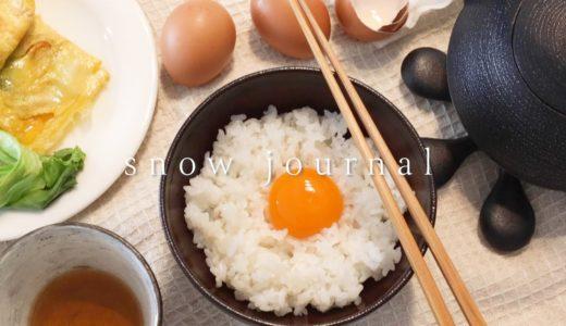 わぉ!と言われる卵料理5選