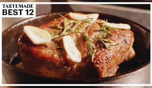11/29はいい肉の日!激ウマ肉料理 BEST12